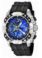 Promotion 2013 Festina TOUR DE FRANCE F16543/5 CHRONOGRAPH HERRENUHR NEU 2 JAHRE GARANTIE+ ORIGINAL BOX FREE SHIPPING