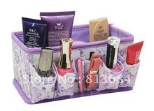 cheap beauty box