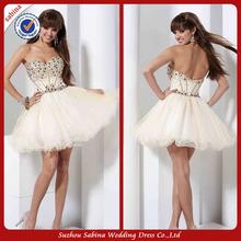 wholesale prom dress pattern