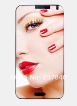 retail cell phone price