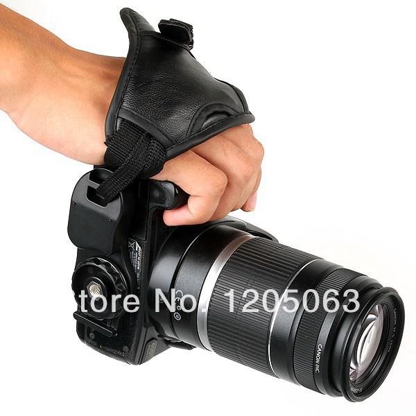 Сумка для видеокамеры 5pcs Canon Nikon SLR/DSLR профессиональная цифровая slr камера nikon d750 dslr