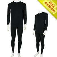 2014 new arrival Men's winter underwear set sports underwear autumn/winter men's long johns thermal underwear Free shipping