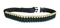 42 Round Ammunition bandolier belt  20GA