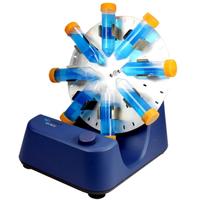 SCILOGEX MX-RD-E Analog Tube Rotator FREE SHIPPING