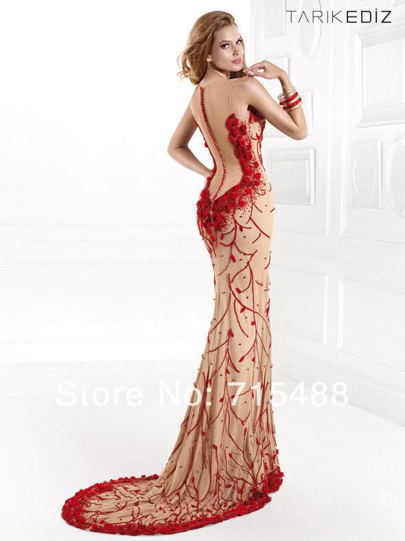 Images of Cheap Formal Dresses Ebay - Reikian