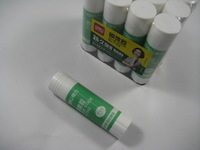 deli 7102 solid glue      21 g  glue stick