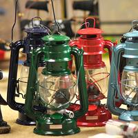 Kerosene lamp lantern outdoor tent light camping light lamp decoration emergency light