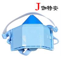 Teehan masks respirator masks male filter paper
