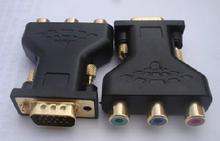 popular vga rgb connector