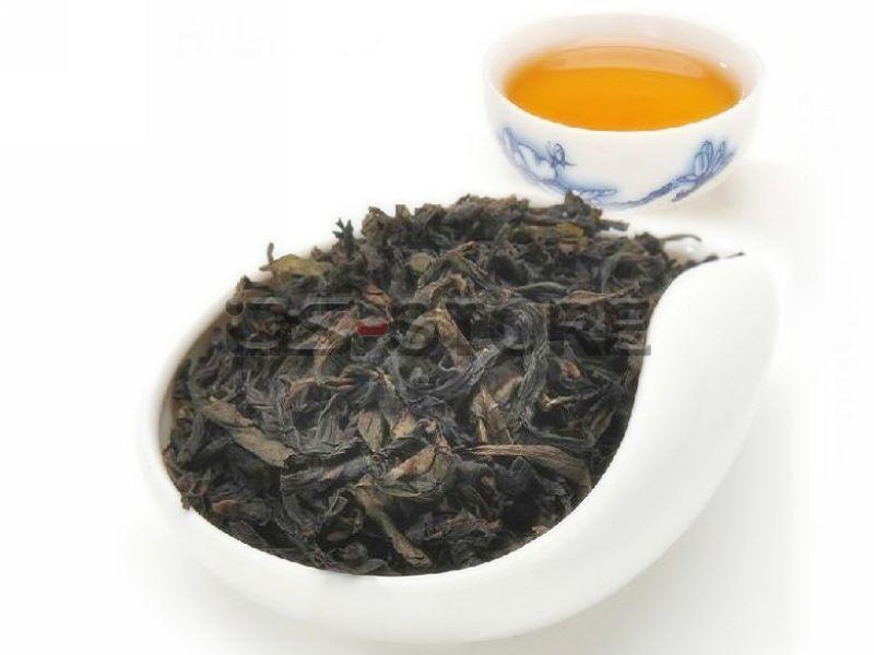 50g/lot AAAA+ 4A+Rou Gui cinnamon Tea Sample Packaging WuYi Rock Oolong Cooked Baking Barley Fujian China Pure Natural Health(China (Mainland))