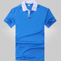 hot selling 2015 men's short sleeve t-shirt , free shipping short sleeve men's t shirt , slim cooling summer dress for men 13