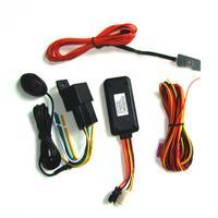 GPS tracking sensors P168 TK116
