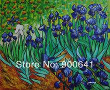 wholesale handmade oil painting