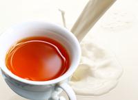 New Arrival, Fragrance 250g Milk Flavor Black Tea, Famous Gongfu tea, Good For Health, Chinese tea, Whole Sale Food,CHN01