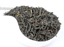 New Arrival Fragrance 250g Milk Flavor Black Tea Famous Gongfu tea Good For Health Chinese tea