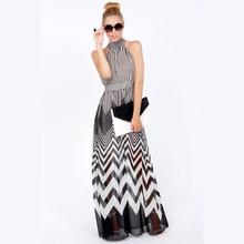 cheap dresses design