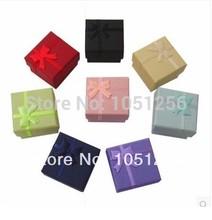 popular gift box