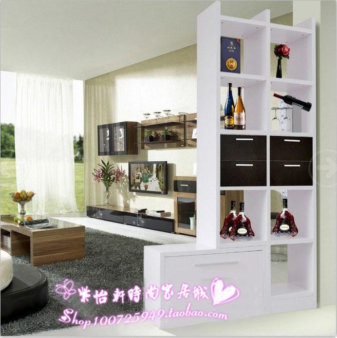 Online kopen wholesale decoreren boekenkasten uit china decoreren boekenkasten groothandel - Decoratie hal huis ...