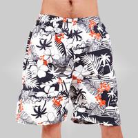 free Shipping 2014 men's shorts , Man of swimming trunks/short men for beach/household pants 8.4