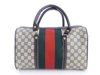 new 2014   bags handbags women famous brands  women handbag vintage  women messenger bags