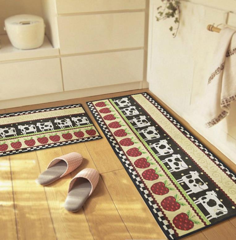 tapis de priu00e8re musulman en Ligne u00e0 des Grossistes tapis de priu00e8re ...
