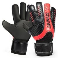 Adult children outdoor soccer professional gloves professional child adult football goalkeeper gloves goalkeeper gloves