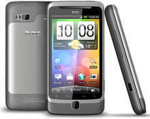 HTC Desire Z(A7272)  cheap phone unlocked original Android  mobile phones refurbished