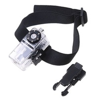 The perfect partner! Water Protect Waterproof Box Case Cover for MD80 DVR Camera  Free Shipping