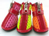 Free shipping! Honeycomb mesh shoes, fashion models