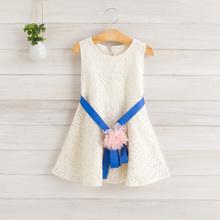 wholesale design childrens clothing
