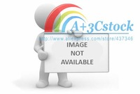 20pcs/lot  ATTINY841-SSUR ATTINY841 14-SOIC