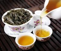 Fragrance 100g Shuijingui tea, Reduce Weigt Dahongpao Tea,Wuyi Oolong, Weight loss, Promotion, Food,CYY06