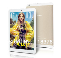 Teclast P98 3G MTK8135 Quad Core Tablet PC 9.7 Inch Retina Screen 2048x1536 Android 4.2 Bluetooth GPS 2GB RAM 32GB 13MP Camera