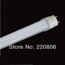 led replacement fluorescent promotion