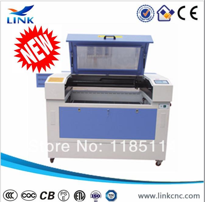 3d Crystal Laser Engraving Machine Price 2d 3d Crystal Laser Engraving
