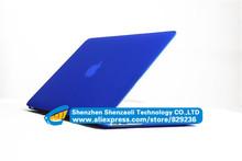 thin laptop bag price