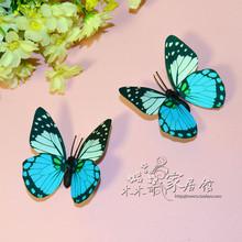 popular butterfly magnet