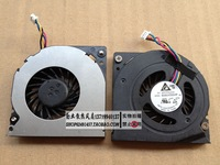 CPU  Cooler  Fan  For  BSB05505HP  5V  0.40A  31046304  All-in-one cooling fan