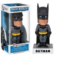 FUNKO WACKY WOBBLER Batman BOBBLE HEAD FIGURE