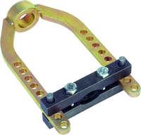 Propshaft Separator Removal Puller Splitter Slitting Car Garage Pro Tool WT04810