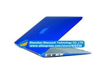 thin laptop bag promotion