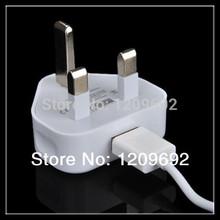 popular iphone power adapter