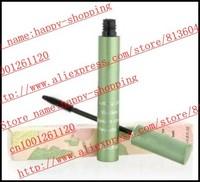 2014 New - 100 pcs lasting lift black mascara 8ml makeup! happy-shopping
