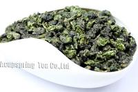 Top Grade TieGuanYin tea,2014  Early Spring Oolong,100g Wu-Long, Tea, Wholesale, Chinese tea, loss weight food,