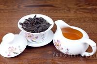 Fragrance 100g Tieluohan tea, Reduce Weigt Dahongpao Tea,Wuyi Oolong, Weight loss, Promotion, Food,CYY07