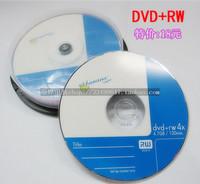 Cd dvd rw blank cd dvd rwdvd4.7 g  2014 free shipping 2014 free shipping