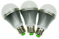 LB026 3W 5w 7w 9w 12w E27 LED Bulb for household lighting,commercial Lighting, hotel Lighting etc.