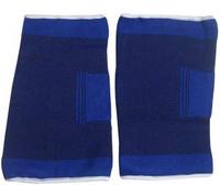men sports kneepad thermal kneepad belts Emergency Kits 1 Pair The Wicketkeeper Football Volleyball Knee Pads