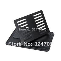 Free Shipping 500pcs/lot Universal 360 Degree Rotatable Magic Mount Car GPS Navigator Bracket Anti-slip Mat Mobile Phone Holder
