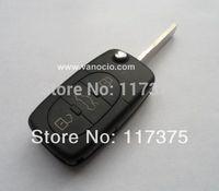 for Audi A4 (big mouth A4), A6 , TT 3 button remote key 315mhz : 8Z0 837 231G model ( 8Z0837231G )